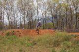 Motocross 3/31/2012 (376/610)