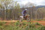 Motocross 3/31/2012 (377/610)
