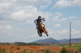 Motocross 3/31/2012 (378/610)