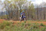Motocross 3/31/2012 (379/610)
