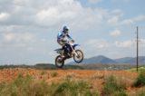 Motocross 3/31/2012 (380/610)