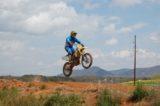 Motocross 3/31/2012 (381/610)