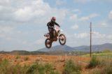 Motocross 3/31/2012 (382/610)