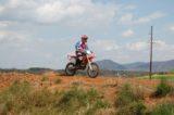 Motocross 3/31/2012 (383/610)