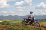 Motocross 3/31/2012 (384/610)