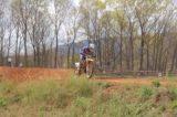 Motocross 3/31/2012 (385/610)