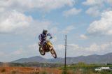 Motocross 3/31/2012 (386/610)