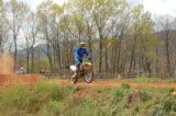 Motocross 3/31/2012 (387/610)