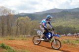Motocross 3/31/2012 (388/610)