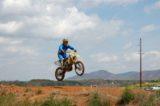 Motocross 3/31/2012 (389/610)