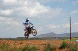 Motocross 3/31/2012 (390/610)