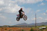 Motocross 3/31/2012 (391/610)
