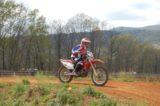 Motocross 3/31/2012 (392/610)