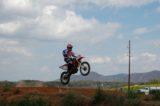 Motocross 3/31/2012 (393/610)