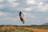 Motocross 3/31/2012 (394/610)