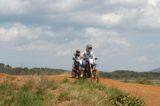 Motocross 3/31/2012 (395/610)