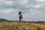 Motocross 3/31/2012 (396/610)