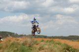 Motocross 3/31/2012 (397/610)