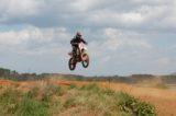 Motocross 3/31/2012 (398/610)