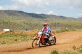 Motocross 3/31/2012 (399/610)