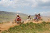 Motocross 3/31/2012 (401/610)