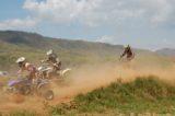 Motocross 3/31/2012 (402/610)
