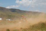Motocross 3/31/2012 (403/610)