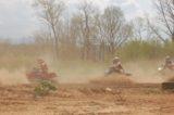 Motocross 3/31/2012 (404/610)