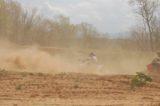 Motocross 3/31/2012 (405/610)