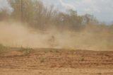 Motocross 3/31/2012 (406/610)