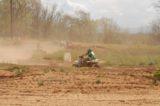 Motocross 3/31/2012 (407/610)