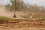Motocross 3/31/2012 (408/610)