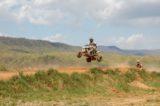 Motocross 3/31/2012 (409/610)