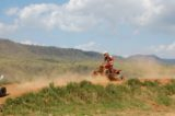 Motocross 3/31/2012 (410/610)