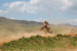 Motocross 3/31/2012 (411/610)