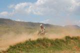 Motocross 3/31/2012 (412/610)