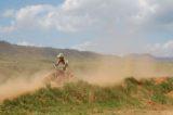Motocross 3/31/2012 (413/610)