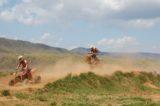 Motocross 3/31/2012 (415/610)
