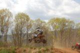 Motocross 3/31/2012 (416/610)