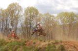 Motocross 3/31/2012 (417/610)