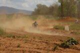 Motocross 3/31/2012 (420/610)