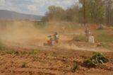 Motocross 3/31/2012 (421/610)