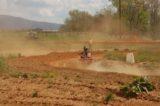 Motocross 3/31/2012 (422/610)