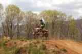 Motocross 3/31/2012 (423/610)