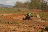 Motocross 3/31/2012 (424/610)