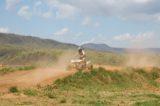Motocross 3/31/2012 (426/610)
