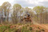 Motocross 3/31/2012 (427/610)