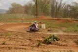 Motocross 3/31/2012 (428/610)