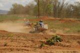 Motocross 3/31/2012 (429/610)