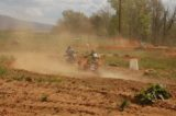 Motocross 3/31/2012 (431/610)